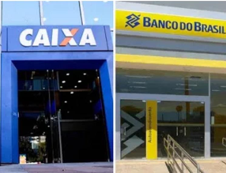 Caixa e Banco do Brasil já estão liberando crédito para MEI e microempresas de até 108 mil; veja requisitos e como solicitar