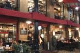 Cidade de São Paulo reabre bares, restaurantes e salões de beleza nesta segunda-feira