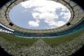 Governo da Bahia prorroga suspensão de jogos de futebol até 12 de julho