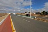 Recuperação de 58 quilômetros da BA 148 está com 90% das obras concluídas
