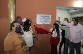 Prefeitura de Lauro de Freitas entrega mais uma creche em Itinga e Mercado Municipal do Centro