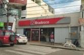 Covid-19: Bradesco do Centro de Lauro é interditado mais uma vez