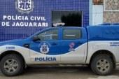 Tragédia: Filho mata a própria mãe no interior da Bahia