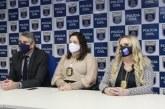 Casal suspeito de estuprar filhos, netos e sobrinhas por 20 anos é preso em Pernambuco