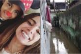 Irmão de Anitta recusa ajuda da cantora e deixa filha viver em situação precária; veja fotos