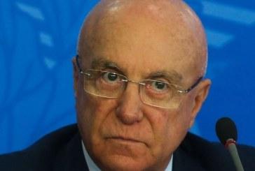 Dois secretários especiais do Ministério da Economia pedem demissão