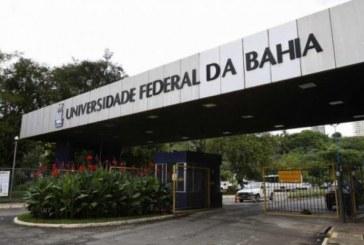 Corte previsto para Educação em 2021 pode inviabilizar atividades em universidades federais