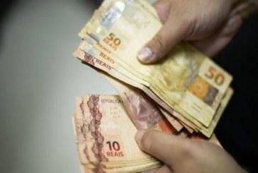 Caixa faz nesta segunda-feira pagamentos diferentes da ajuda de R$ 600; veja quem recebe
