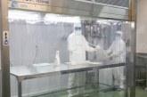Governo Federal prepara MP para viabilizar produção de 100 milhões doses da vacina de Oxford no Brasil