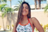 Vídeo: Anitta conta detalhes picantes de vida íntima e revela apelido para orgão genital