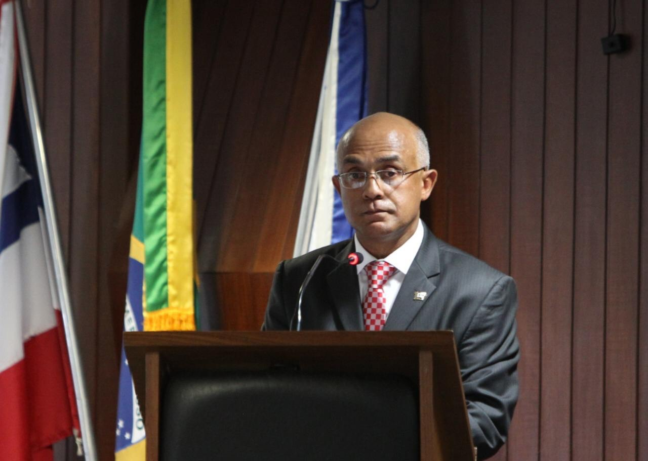 Pelo quinto ano consecutivo, TCE aprova contas do governador Rui Costa
