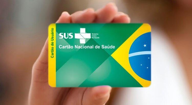 População de Salvador deve atualizar cadastro SUS até a próxima segunda-feira (31)