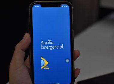 Governo Federal anuncia auxílio emergencial de R$ 300 por mais 4 meses