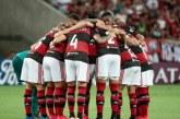Seis jogadores do Flamengo testam positivo para covid-19; saiba quais