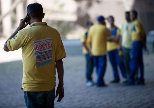 Maioria das assembleias confirmam fim da greve de 35 dias nos Correios