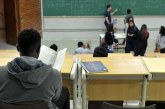 Fies: estudantes podem suspender pagamentos enquanto durar a pandemia de Covid-19; confira as regras