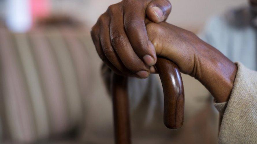 Governo suspende até 31 de outubro prova de vida para aposentados e pensionistas