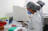 Bahia registra 1.624 novos casos de Covid-19 e 49 óbitos pela doença em 24h