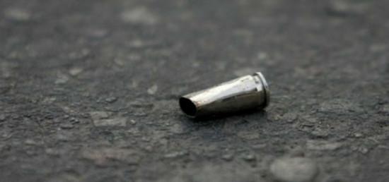 SSP-BA: 15 mortes e 7 tentativas de homicídio são contabilizadas em dois dias