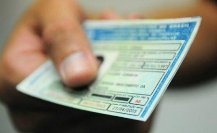 Lei que altera o Código de Trânsito é sancionada