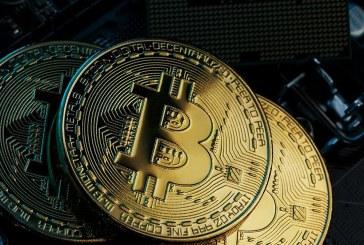 Bitcoin: saiba como começar a investir na mais famosa das criptomoedas