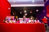 Encontro marca união de mulheres candidatas em Lauro de Freitas