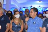 Irecê: Justiça defere candidatura de Luizinho Sobral para disputar Prefeitura