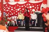 Moema Gramacho recomenda cumprimento de Decreto municipal aos partidos de sua coligação
