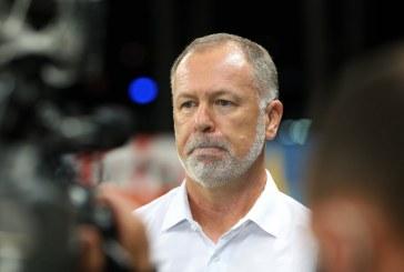 Técnico, auxiliares e goleiro do Bahia são diagnosticados com coronavírus