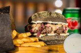 Para encher o bucho sem gastar muito: confira as promoções de fast-food na Black Friday