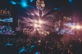 Camarotes dão início a ressarcimento após cancelamento do Carnaval em 2021