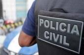 Mulher mata bebê de apenas um mês por ciúmes do namorado e é presa em flagrante no sul da Bahia