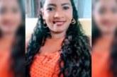 Suspeito de matar companheira em Inhambupe é preso; homem também é acusado de estuprar enteada