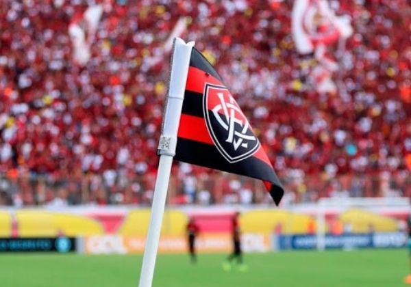 Com problemas no gol, Vitória enfrenta o Juventude nesta terça
