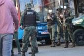 Suspeitos de tráfico de drogas morrem em confronto com PM no Nordeste de Amaralina