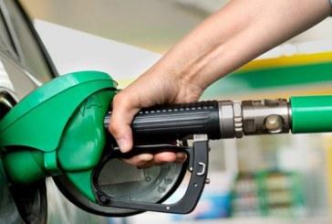 Preços de diesel, gasolina e etanol nos postos têm maior nível em sete semanas