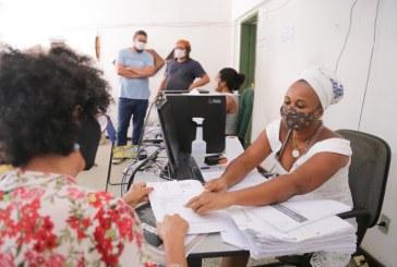 Secretaria de Cultura de Lauro de Freitas orienta grupos e espaços culturais sobre Lei Aldir Blanc