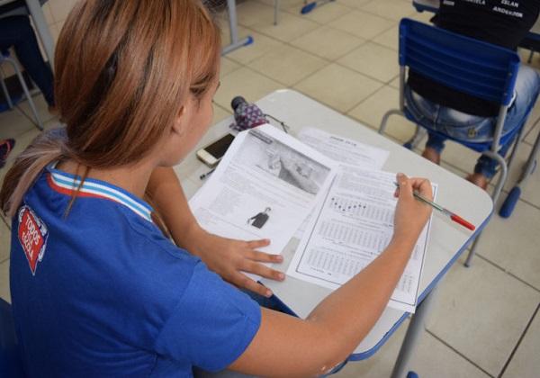 Governo baiano prorroga até 30 de janeiro decreto que proíbe shows e aulas