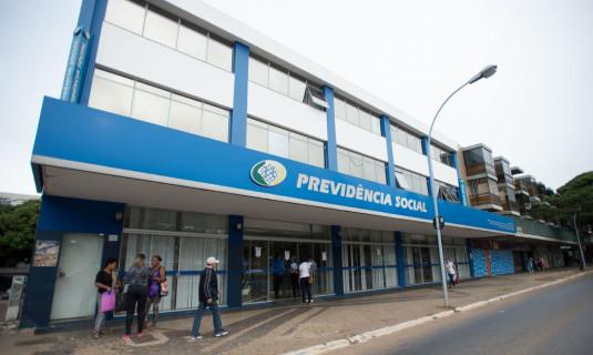 INSS: prazo para recorrer de auxílio-doença negado termina hoje