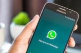 Após críticas, WhatsApp adia mudanças nos termos de privacidade
