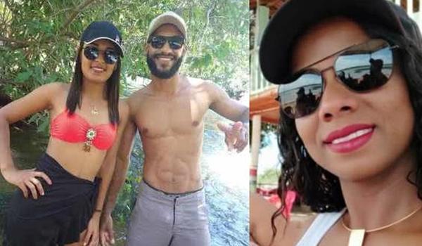 Bahia: barco com seis pessoas vira no São Francisco e deixa três desaparecidos; irmãos estão entre as vítimas