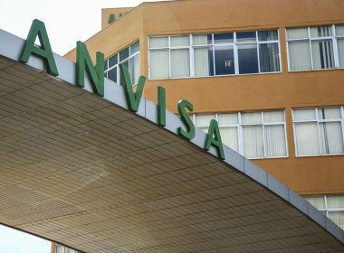 Anvisa quer mais dados para autorizar uso de vacina da Oxford/Astrazeneca