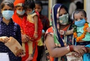 Covid: Índia autoriza uso emergencial da vacina Covaxin; Brasil pode ser beneficiado