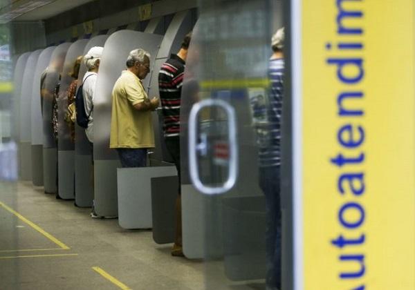 BB fecha 361 unidades e projeta alcançar 5 mil demissões voluntárias em 2021
