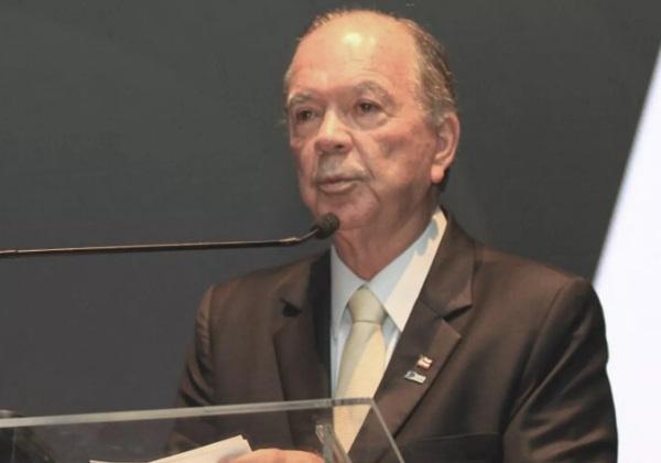 Vice-governador João Leão vai assumir a Casa Civil do Governo do Estado e Nelson Leal vai pra SDE
