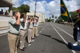 Rui Costa promove diversas mudanças nas polícias baianas após trocas de comandos; confira