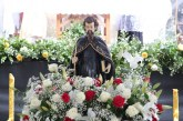 Sob as bênçãos de Santo Amaro de Ipitanga, prefeita anuncia início da vacinação contra Covid-19 em Lauro de Freitas