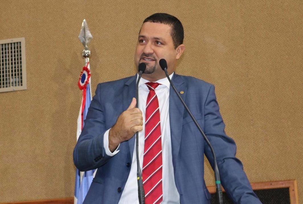 Ministério Público considera regular conduta de Osni Cardoso em investigação que apurava prática de improbidade administrativa