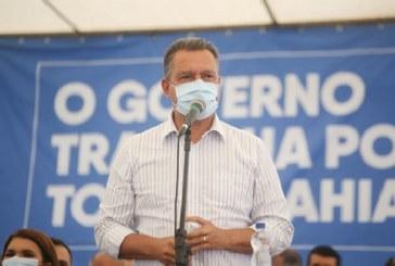 Vitória da Conquista: Após Prefeitura recusar ampliação de toque de recolher, Rui diz que PM fará decreto ser cumprido