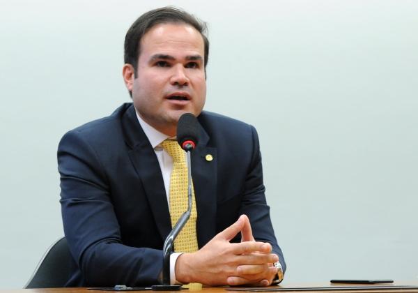 'Tendência é que ele seja cassado', diz Cacá Leão sobre deputado bolsonarista